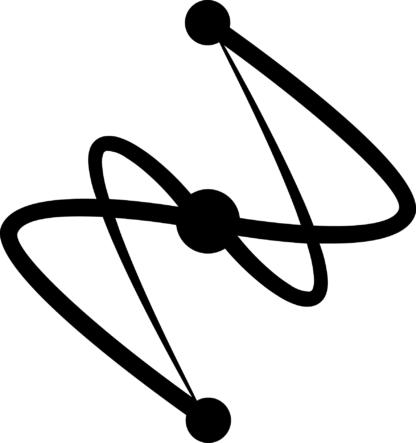 iZotope Bundle