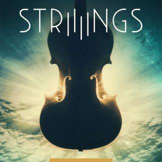STRIIINGS