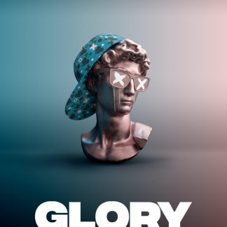 beatmaker glory
